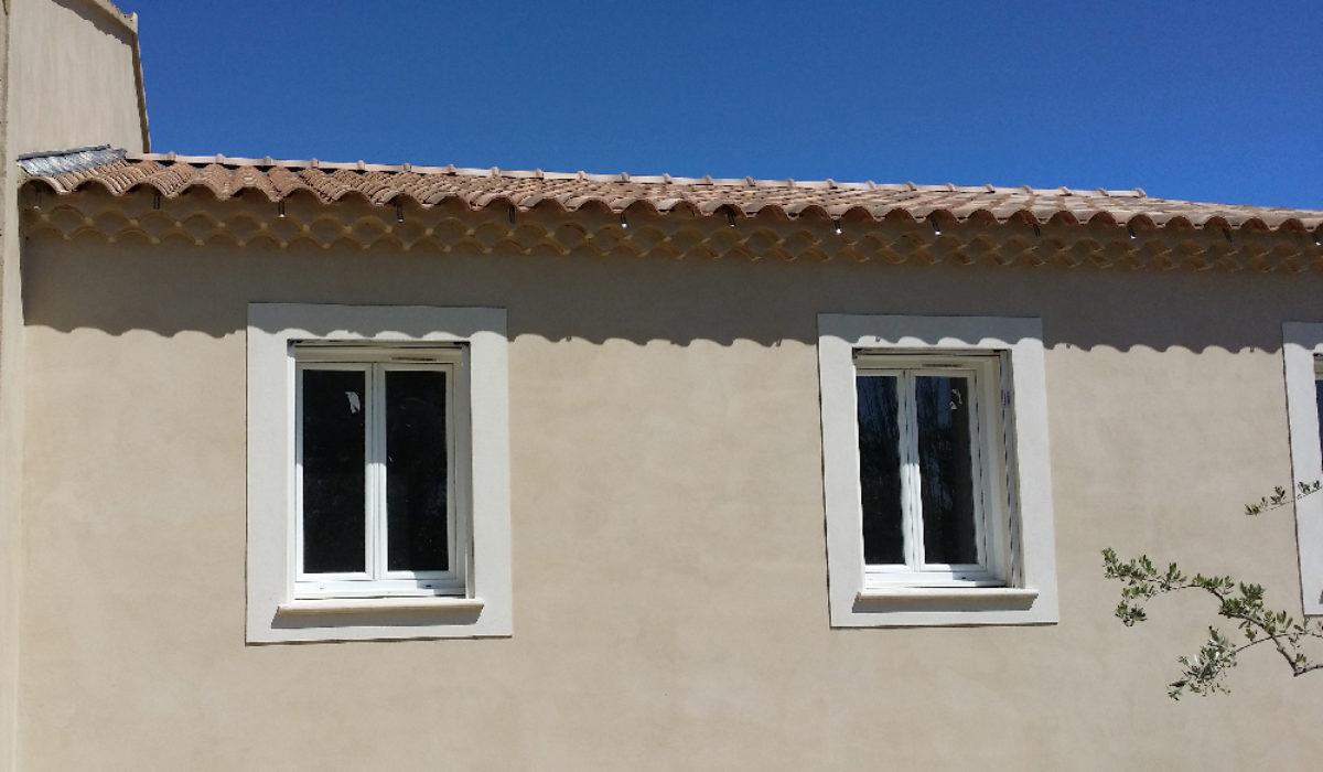 Villa Monteux